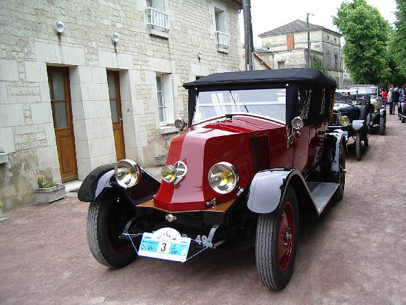 bordeaux avg 1924-Renault-KZ 01