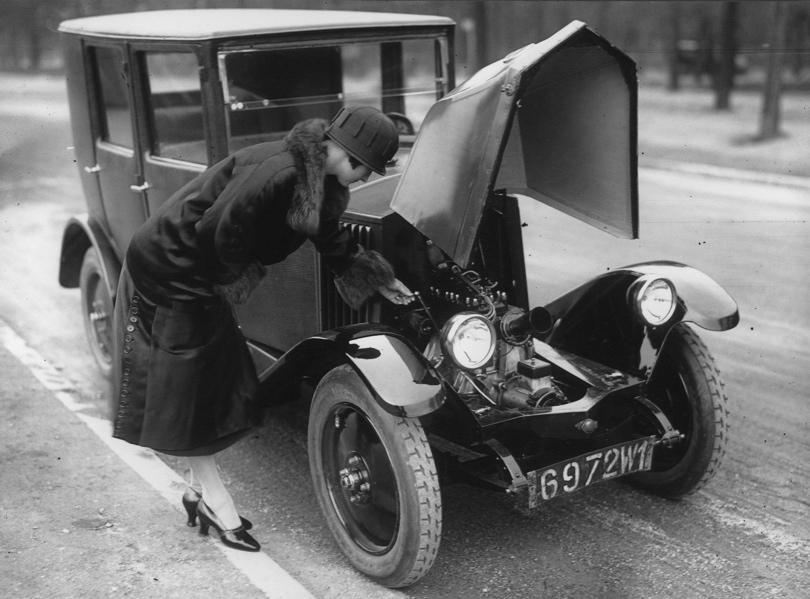 nb avd 1926-renault-6-cv-type-nn