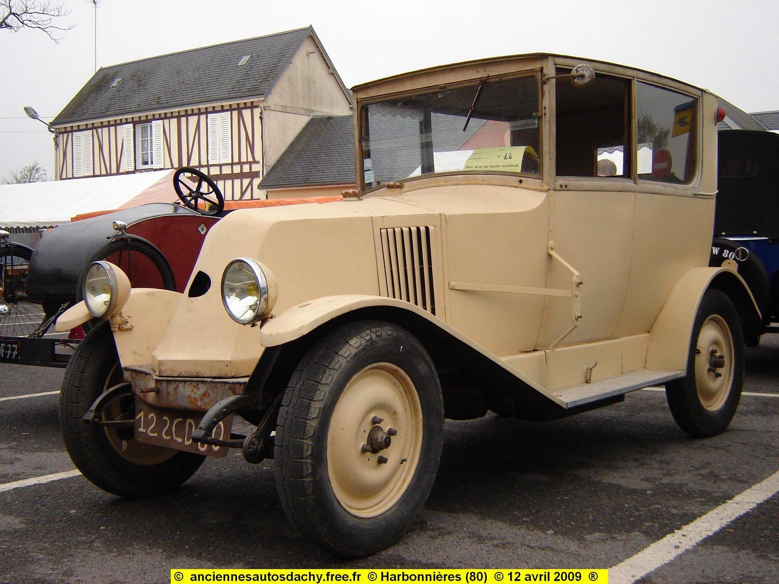 creme avg 1920 DSC08531 - TOUTES LES RENAULT PRODUITES ANNÉE PAR ...