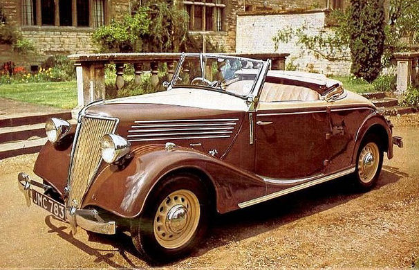 marron avg acl2-cabriolet-3-1-24c5556