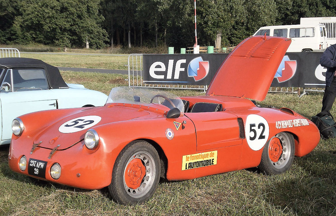 brissonneau orange avg rosier 4cv 5a