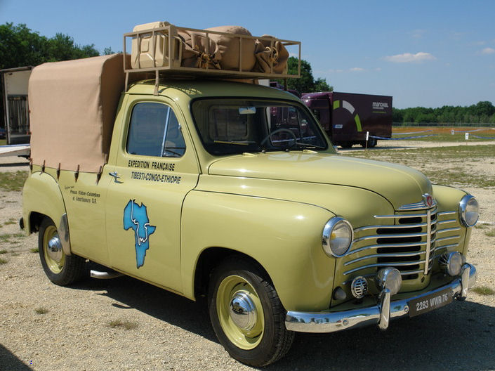 creme d renault1950coloraletibe