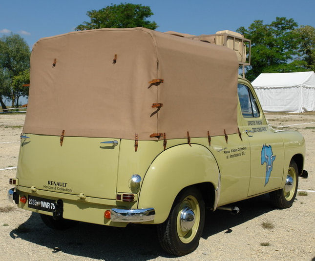 creme d renault1950coloraletibe2