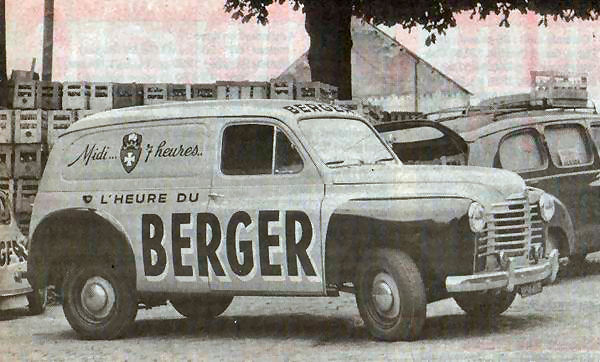 nb Colorale-Berger