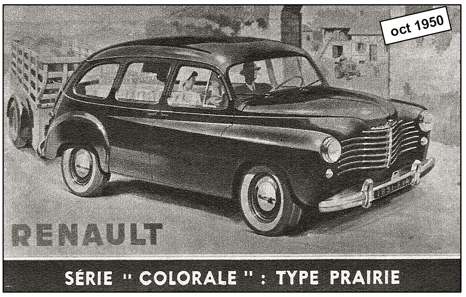 nb l'automobile n°54 oct 1950 special salonPage 1 (88)