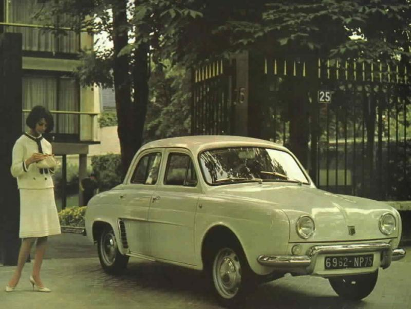 blanche avd renault-dauphine-1F