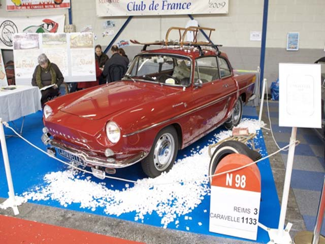 bordeaux  avg V8U1954