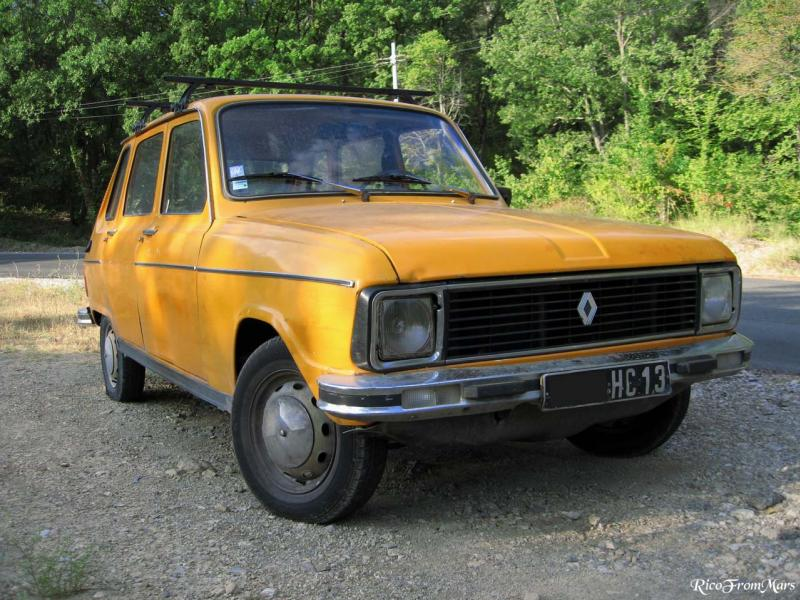 orange avd renault 6 TL orange 1.jpg1.