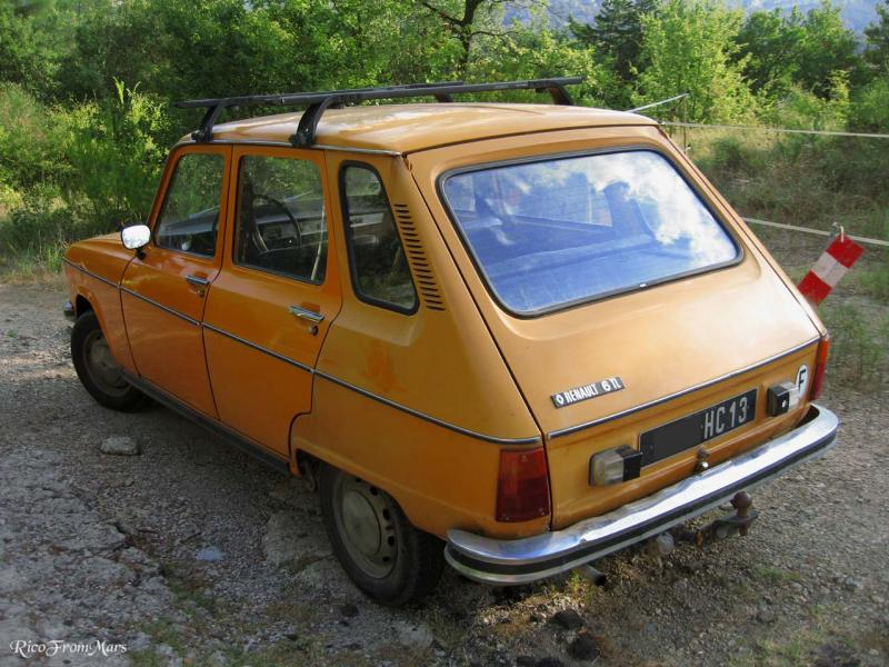 orange arg renault 6 TL orange 2.jpg1.