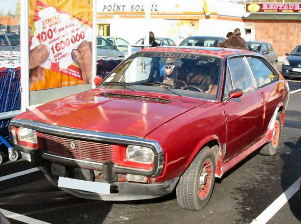 rouge renault15 4