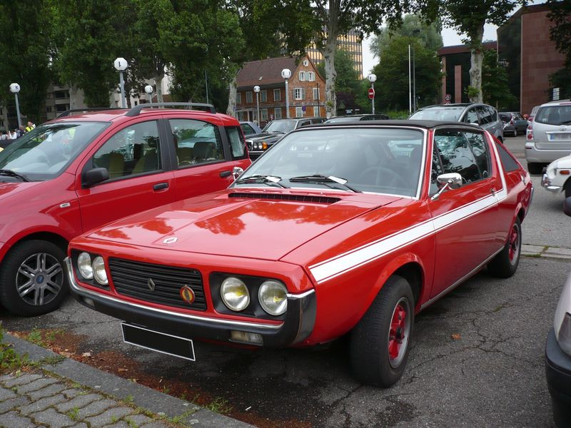 rouge avg gordini 58112179