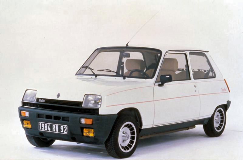 blanche avg RENAULT-5-alpine-turbo-4044