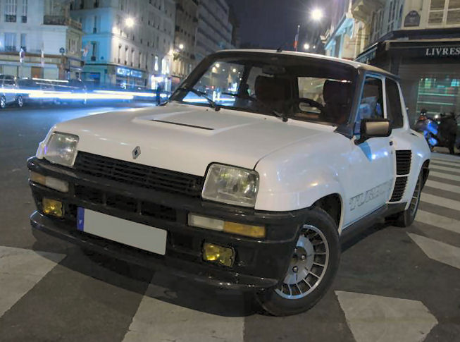 blanche avg RENAULT5TURBO2012