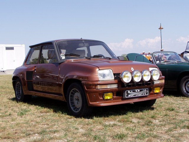 marron avd alh 1132992582 renault 5 turbo2  2