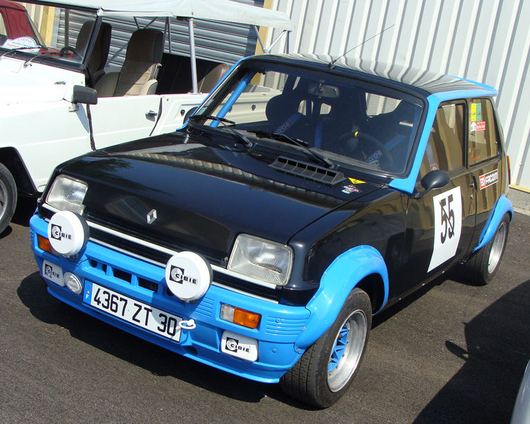 noire avg r5 alpine turbo DSC03907