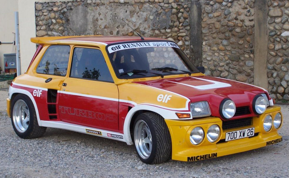 jaune avd turbo2 1984 R5T2thierrych1