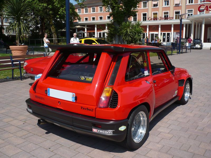 rouge ard turbo2 57782875
