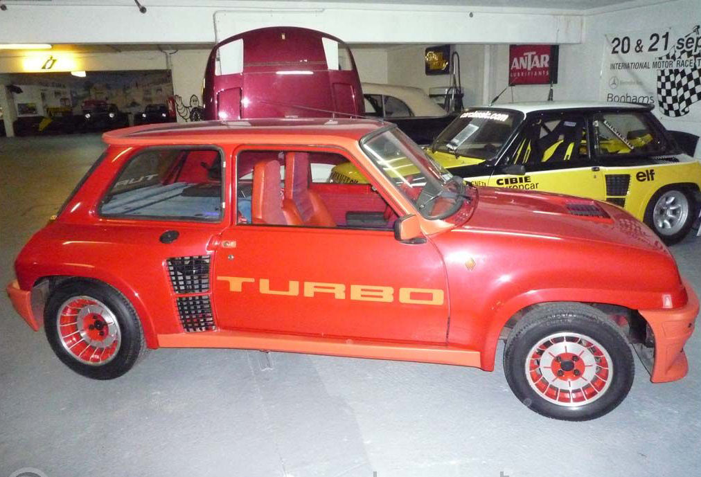 rouge d r5 turbo 1 rouge