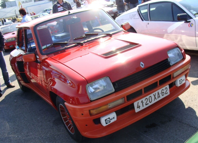 rouge avd r5 turbo OhIcq61jEK