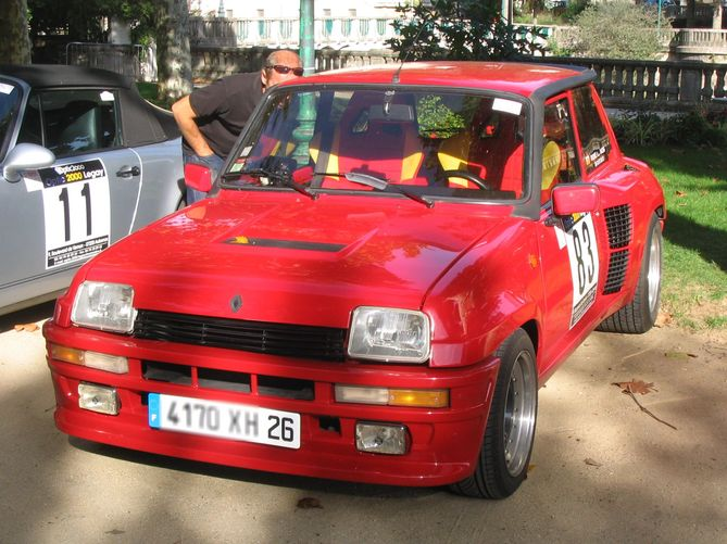 rouge avg renault5turbo1avant1981re5