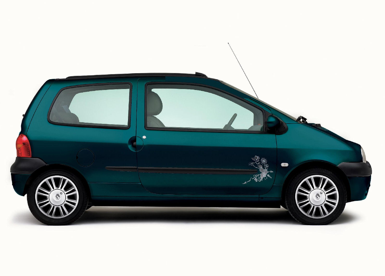 verte d photo media fr 12694 HD ren2006twingo