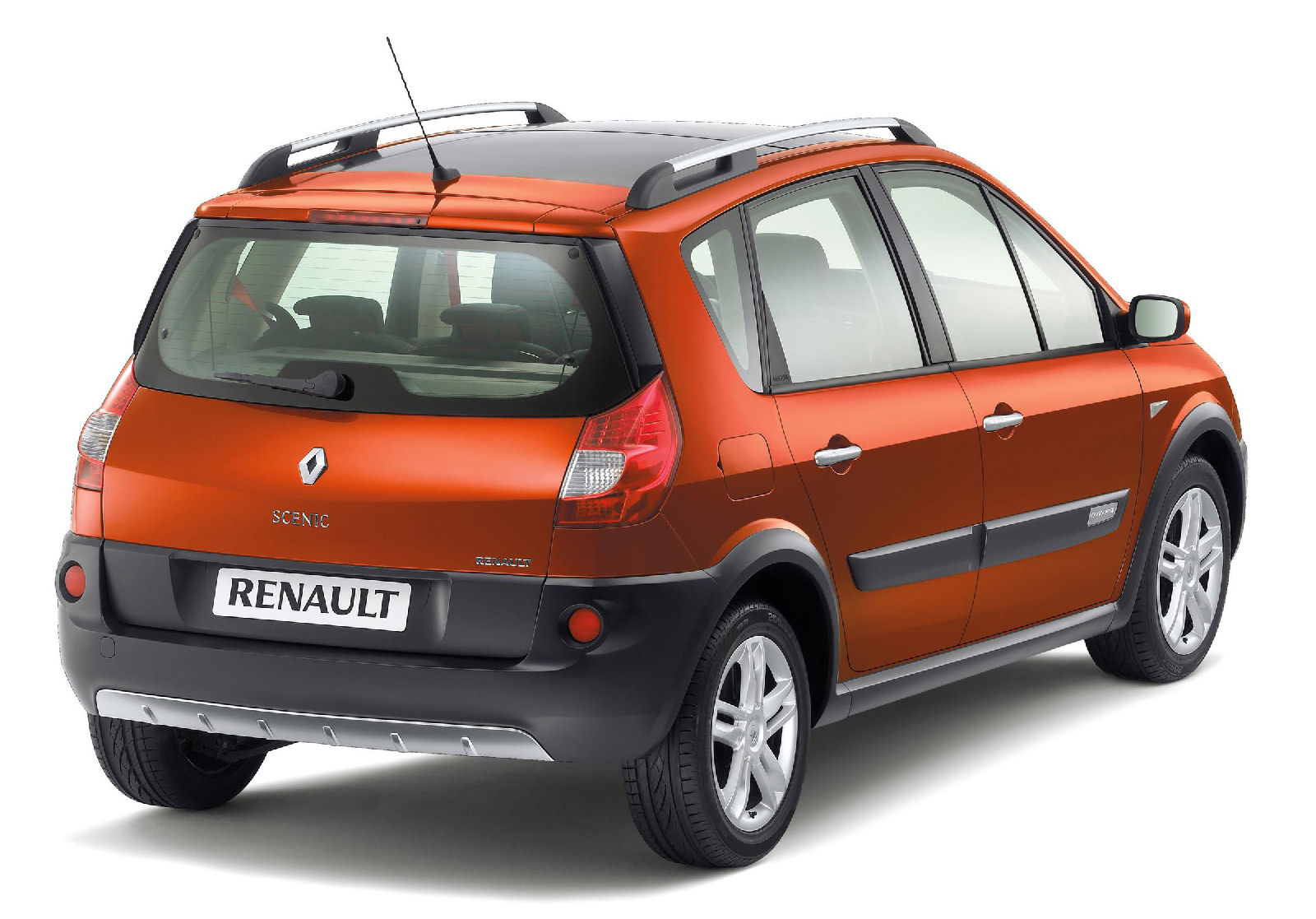 rouge_S0-Renault-Scenic-Conquest-Rancho-moderne-73284