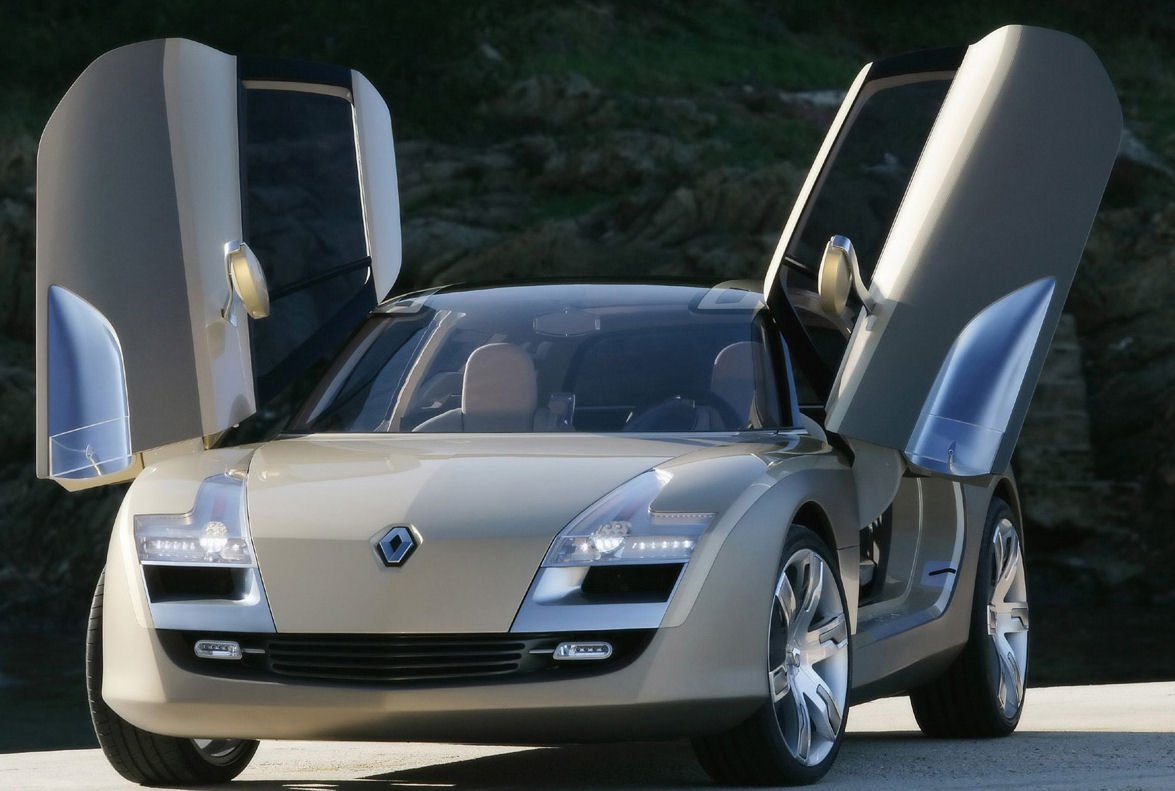 2006-Renault-Altica-Sporty-Concept-A-full