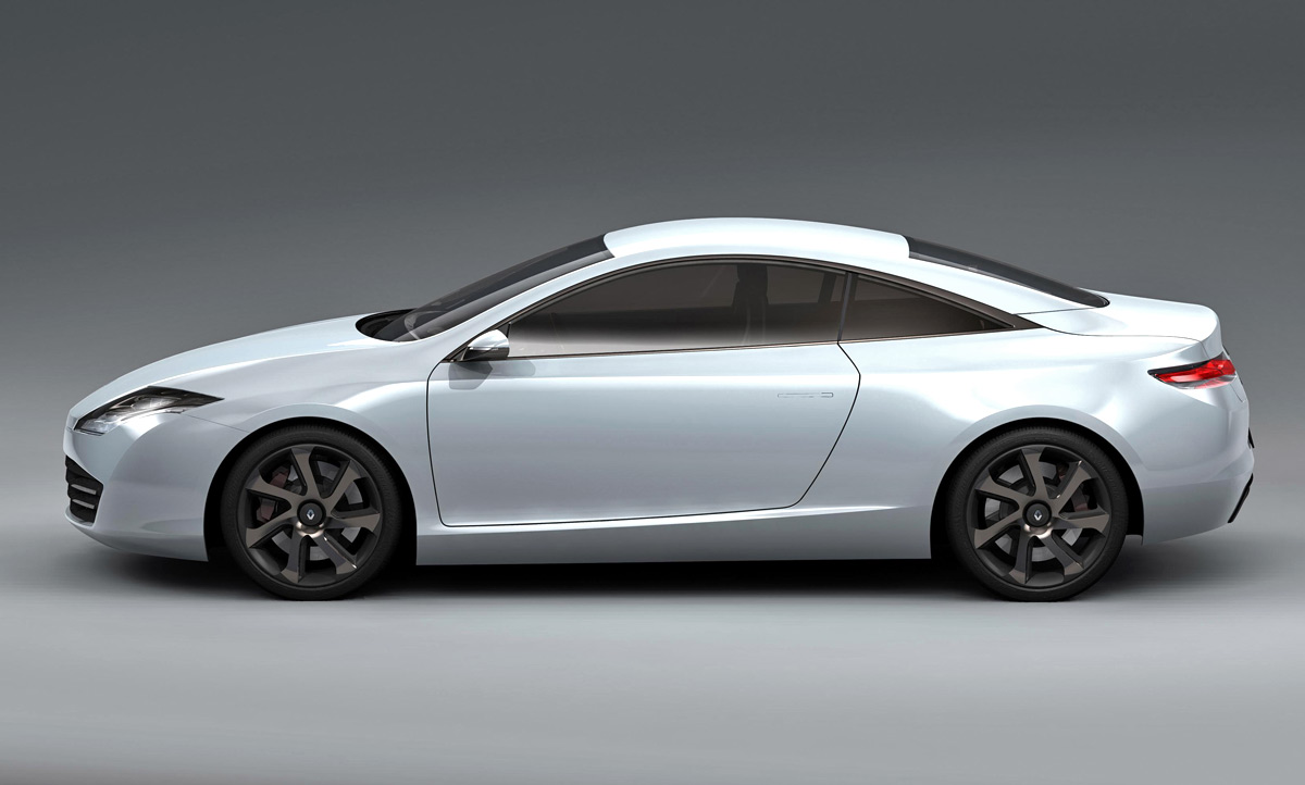 blanche Renault Laguna Coupe Concept 3.jpg