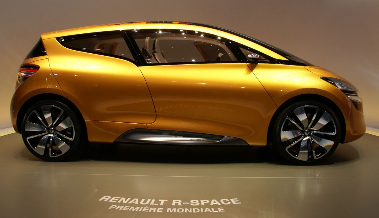 d 2011-Renault-R-Space-side-view 80